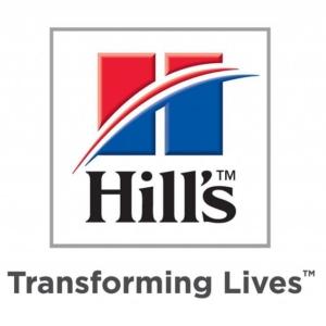 Hill's Shop 'n Shop